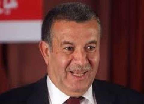 رئيس جامعة بنها السابق: الشراكة الدولية تتيح تطوير التعليم بمصر
