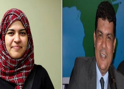 حقوقيون: يرسخ للعدالة الاجتماعية ويعكس التزام مصر بالاتفاقيات الدولية