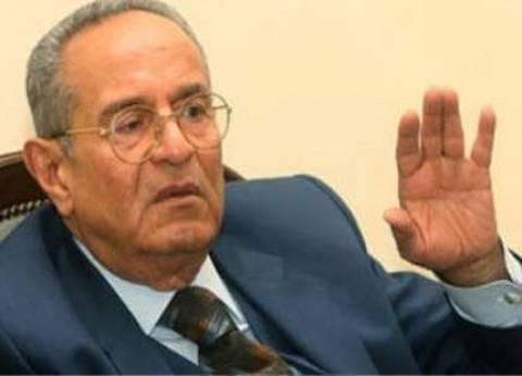 """رئيس حزب """"الوفد"""": نتيجة الانتخابات تعبر عن إرادة شعب"""