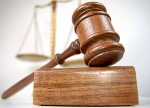إخلاء سبيل 3 متهمين بالتحريض على التظاهر بكفالة 2000 جنيه في دمياط