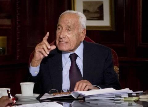 """النادي الإعلامي يُكرم سيرة """"الأستاذ"""" محمد حسنين هيكل الجمعة المقبل"""