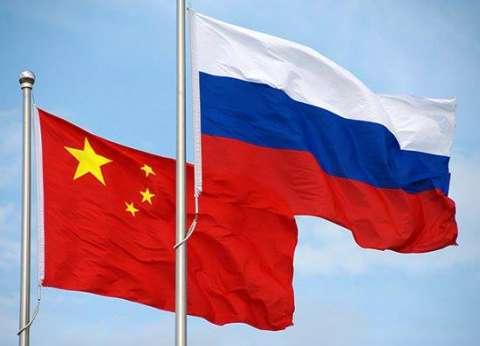 """الصين وروسيا تنتقدان خطة نشر صواريخ """"ثاد"""" الأمريكية في كوريا الجنوبية"""