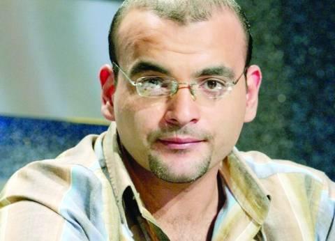 «قمر»: محمد هنيدى يبدأ تصوير «عنتر ابن ابن ابن ابن شداد» خلال أسبوعين