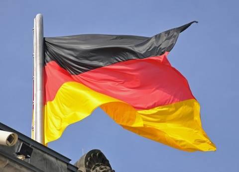 """وزير الخارجية الألماني: الضربة """"المحدودة"""" في سوريا مطلوبة"""