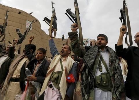 """القوات اليمنية الحكومية والتحالف يشنان هجوما لاستعادة """"الحديدة"""""""