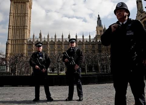 موجز الثالثة| مصر تدين انفجار لندن.. وقطر تفشل في التحريض ضد السعودية