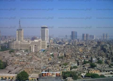 """محافظ القاهرة: إنهاء إجراءات نقل 335 أسرة من سكان """"مثلث ماسبيرو"""""""