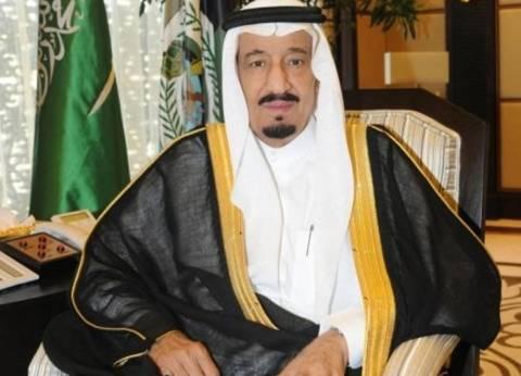 السعودية تعتبر قرار ترامب خطوة غير مبررة وغير مسؤولة ومستنكرة