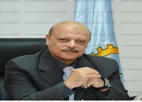 تجهيز 14 لجنة عامة و704 فرعيات بانتخابات رئاسة الجمهورية في الغربية