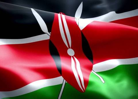 """""""وكالة إثيوبية"""": مواطنو دول شرق إفريقيا يدخلون كينيا دون رسوم تأشيرة"""