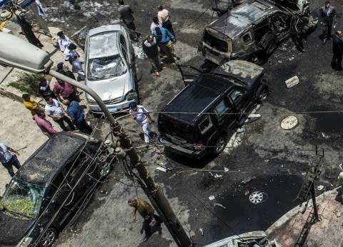 بعد إحالة المتهمين للمفتي.. أبرز محطات قضية اغتيال هشام بركات