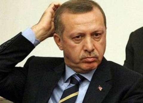 """في عرف أردوغان الإعدامات بمصر """"مذبحة للقانون"""" والسعودية """"شأن داخلي"""".. وخبراء: """"مراوغ"""""""