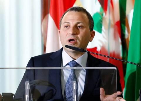 لبنان: إجراءات تصاعدية ضد سياسة مفوضية اللاجئين لتوطين النازحين