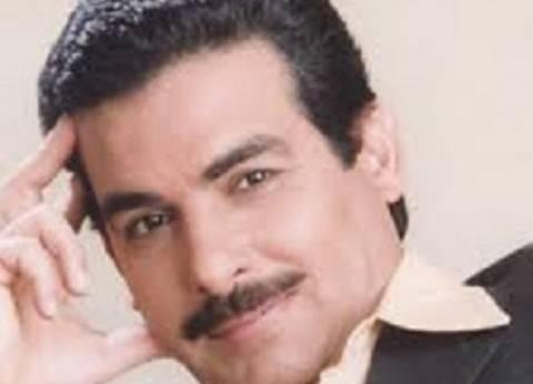 """أحمد عبدالعزيز ينتظر تصوير """"الأب الروحي 2"""".. ويقرأ مسلسلا جديدا"""