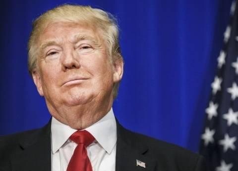 نتائج غير رسمية.. ترامب رئيسا للولايات المتحدة بـ290 صوتا