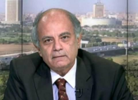 دبلوماسي: ما يدور في سوريا ومصر وجهان لمعركة واحدة