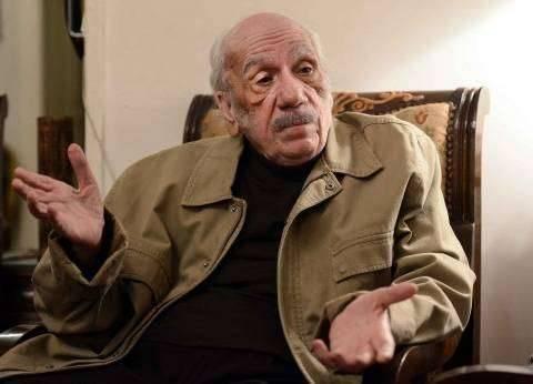 هدى وصفي: لجنة المسرح توزع جوائز محفوظ عبدالرحمن 27 يوينو