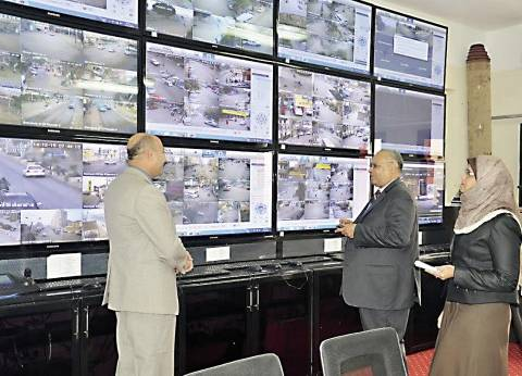 """محافظ القاهرة يصدر تعليمات لرئيس هيئة النقل العام استعدادا لـ""""رمضان"""""""