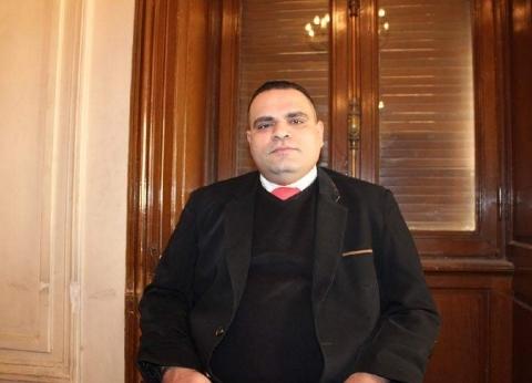 """عضو """"تنسيقية شباب الأحزاب"""": تنمية إفريقيا مسؤولية مصر وأبناء القارة"""