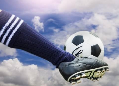 23 «مؤسسة» شعارها «العب وتعلم».. المدارس الرياضية مصانع إنتاج أبطال العالم