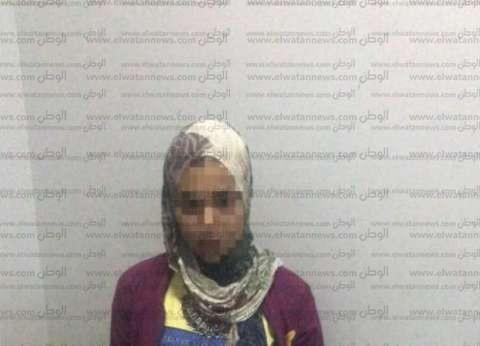 التحريات تؤيد أقوال quotفتاة العياطquot: المجني عليه حاول اغتصابها بالقوة تحت تهديد السلاح