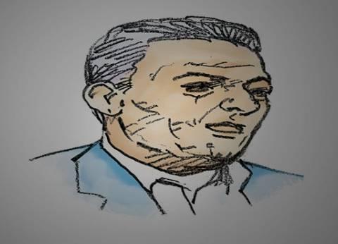 بروفايل| «عرفات».. ميراث الإهمال