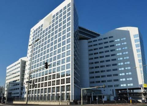 """المحكمة الجنائية الدولية تصدر أمرا ثانيا لاعتقال الليبي """"الورفلي"""""""