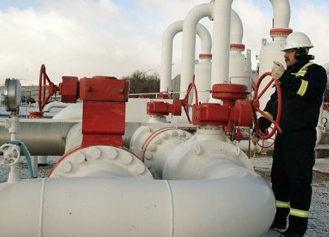 العراق يزيد صادرات النفط من الجنوب 200 ألف برميل لتعويض نقص حقول كركوك