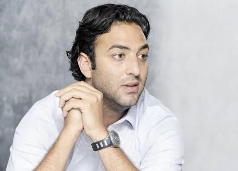 جامعة عين شمس: إلغاء لقاء اللاعب أحمد حسام ميدو نظرا لظروف البلاد