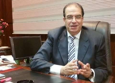 محافظ الدقهلية عن أول يوم بانتخابات الرئاسة: احتفالية في حب مصر