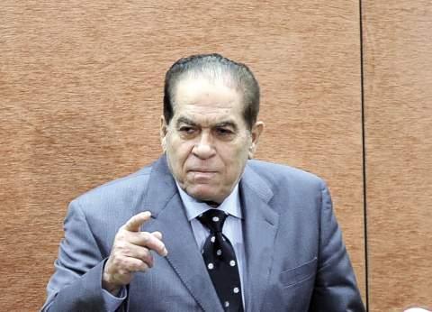 القوائم والتحالفات تتنافس على اسم «مصر».. وعينها على «الناخبين»