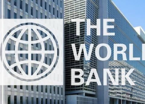 البنك الدولي: الدول المانحة أنفقت 46% من المبلغ المرصود للمساعدة في إعمار غزة