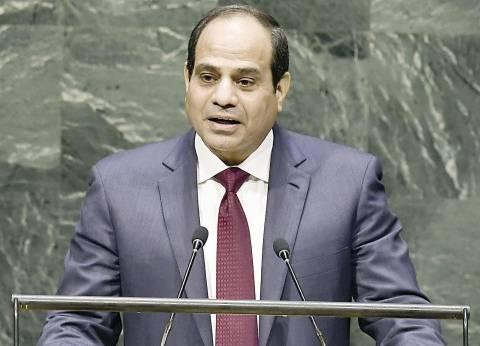 """""""الرئاسة"""" تطلق آلية جديدة لتفعيل خدمة المواطنين في المحافظات"""