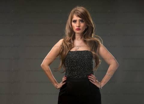 زينة تمثل أمام محكمة إماراتية في دعوى اعتداء على أسرة أمريكية