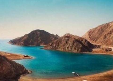 قبل إنشائها.. كيف تستفيد مصر اقتصاديا من إدارة المحميات الطبيعية؟