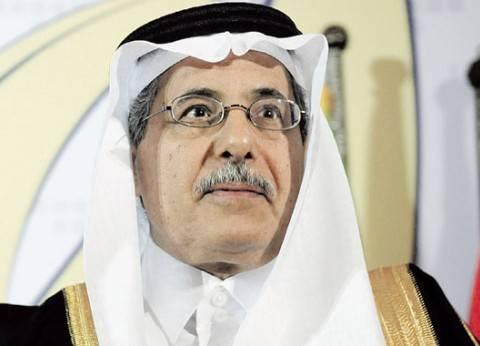 الجامعة العربية تبدأ التحضير للقمة الإفريقية باجتماع المجلس الاقتصادي