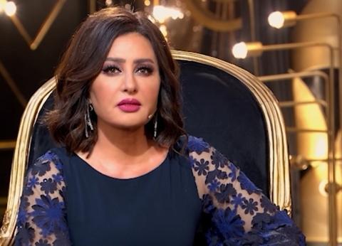"""لطيفة لـ""""الوطن"""": زياد برجي قبّل رأسي بعد تصوير حلقة """"حكايات لطيفة"""""""