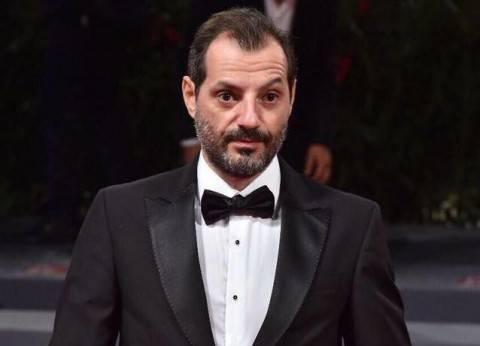 Netflix تعلن عن أول إنتاج عربي لها في الشرق الأوسط