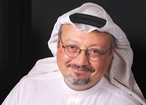 """من اختفائه إلى الدعم العربي للسعودية.. القصة الكاملة لـ""""قضية خاشقجي"""""""