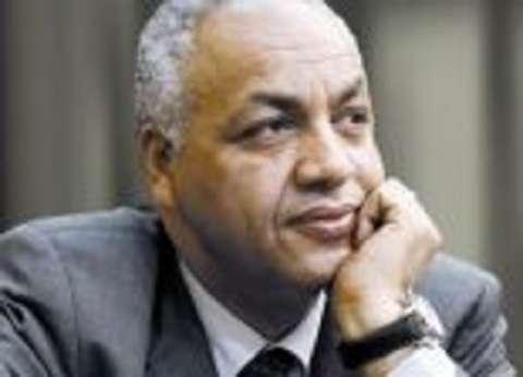 ماذا وراء تحذيرات السفارتين الأمريكية والكندية فى مصر؟!