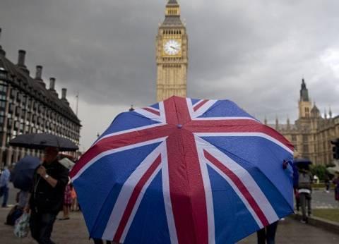 وزير بريطاني: لا نريد انهيار صفقة الاتفاق النووي الإيراني