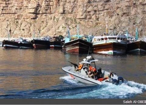 تحالف دعم الشرعية: الحوثيون يستهدفون المدنيين اليمنيين في كشر