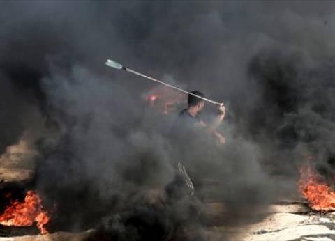 """""""هيئة فلسطينية"""" تدعو إلى تنظيم """"جمعة الشهداء الأطفال"""""""