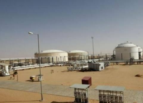 9 معلومات عن حقل الشرارة النفطي في ليبيا بعد إغلاقه