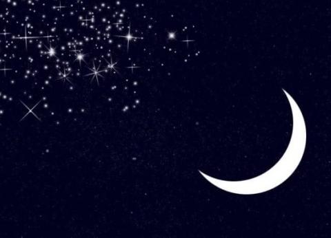 """""""الإفتاء"""" تنشر إمساكية رمضان.. الشهر الفضيل يبدأ وينتهي في نفس اليوم"""