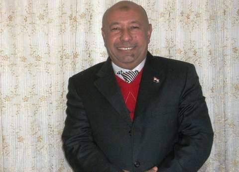 عبدالناصر صابر يكتب: يا شباب المرشدين السياحيين أنتم واجهة مصر أمام السياح