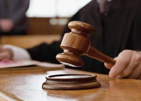 4 فبراير.. الحكم في استشكال سامي مهران في التحفظ على أمواله