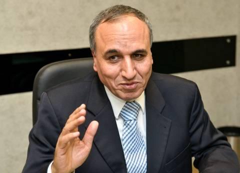 """نقيب الصحفيين: التصويت في اللحظات الأخيرة عادة مصرية """"مش لطيفة"""""""