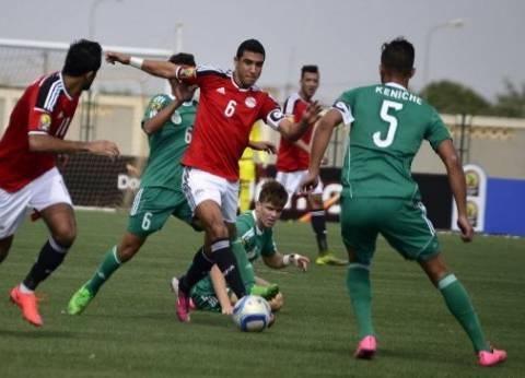 أبرزهم رمضان صبحي.. 11 لاعبا ينتظرون التأهل لكأس العالم في أول محاولة