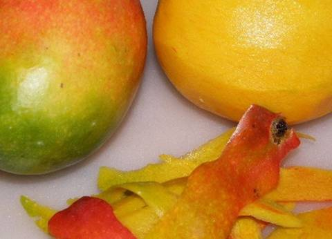 ارتفاع أسعار الفاكهة اليوم.. والمانجو الفونس بـ20 جنيها للكيلو